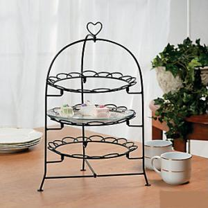 China metal plate rack on sale