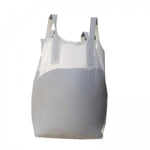 China Flat Bottom Flexible Polypropylene Packaging Bags Flat Bottom With Spout on sale