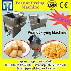 China Industrial nut frying line/Fried peanut production line/Automatic broad bean making machine broad bean industrial nut on sale