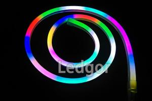 Red Blue Green Yellow Pink RGB cool white warm white SMD Led Neon
