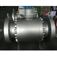 cameron back pressure valve, cameron back pressure valve