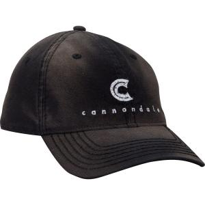 China Black Flat Embroidery Vintage Baseball Caps With 5 Panel For Adults on sale
