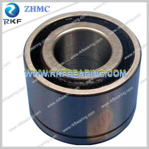 China Wheel Bearing DAC38740050 China Manufacturer Auto Parts High Precision on sale