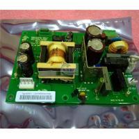 ABB AGPS21C GDR POWER SUPPLY FOR Q950 AGPS-21C 0.22 kg Inverter module
