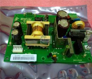China ABB AGPS21C GDR POWER SUPPLY FOR Q950 AGPS-21C 0.22 kg Inverter module on sale