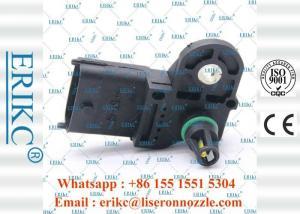 China Manifold Air Pressure Sensor  Fuel Injection Pressure Sensor 0281002576 0281002743 on sale