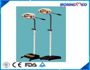 China BM-E3025 Examation Lamp Cheap Shadowless Operation Lamp With 1 Reflector High Quliaty Health Medical Hospital Equipments on sale