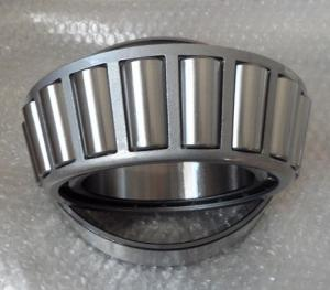 China 32208J Sealed Tapered Roller Bearings / SKF Miniature Tapered Roller Bearings on sale