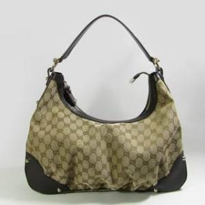 China Jockey Medium Hobo Handbag, Ladies Fashion Handbags on sale
