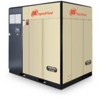 Ingersoll rand Oil-Free Air Compressors 55-75KW NIRVANA VARIABLE SPEED OIL-FREE ROTARY SCREW AIR COMPRESSORS