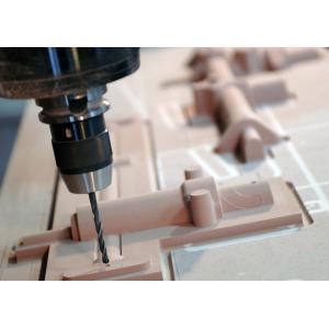 China Fabricant de moulage par injection de KAIAO on sale