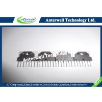 LA7840 Vertical Deflection Output Circuit Electronic IC Chips