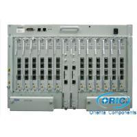 Refurbished Telecom Equipment Zte Zxa10 C220 Exchange Equipment, Base Station, Optical Line