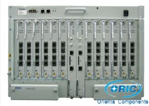 China Refurbished Telecom Equipment Zte Zxa10 C220 Exchange Equipment, Base Station, Optical Line on sale