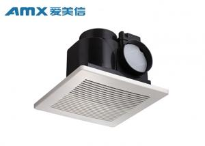 China Kitchen Bathroom Ceiling Mounted Ventilation Fan on sale