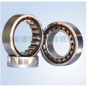 China angular contact ball bearing on sale