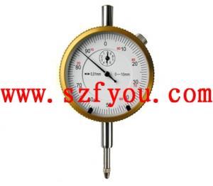 China Metric Dial Indicators on sale