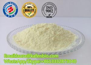 China High Quality Pharmaceutical Intermediates 3, 5-Di-Tert-Butyl Salicylaldehyde CAS:37942-07-7 on sale