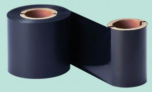 China thermal transfer enhanced wax carbon ribbon on sale