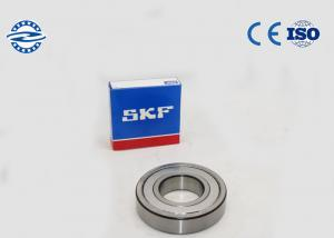 China 6221 Deep Groove High Precision Ball Bearings 3.78KG Outside Diameter 190mm on sale