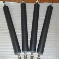 Titanium Anode for Sodium Hypochlorite Generator