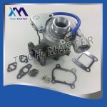 Toyota 2-LT Engine Turbocharger CT20 Turbo 17201-54060 for Toyota Hiace Hilux