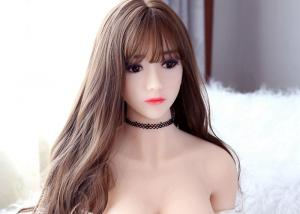 China Adult sex toy sexy mannequin hot sex doll big ass for men 158cm Japan sex girl full TPE love doll on sale