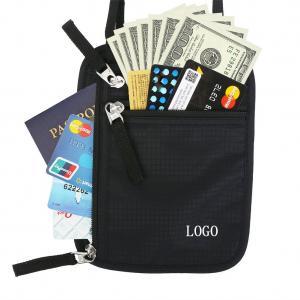 China Waist Purse Sport Running Belt Bag Custom LOGO For Cell Phone on sale