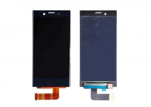 China Sony Xperia X Compact Smartphone Sony LCD Screen Without Front Housing on sale