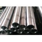 直径 35 - 140 の Mm のマイクロ合金鋼鉄糸の棒のクロムめっき