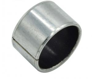 China COMPLETE BUSHINGS SOLUTIONS FOR INDUSTRIAL VALVE | VALVE BUSH &  Sleeve Steel Bronze | Self-Lubricating Bearings on sale