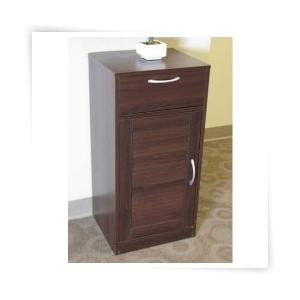 China Cleverish ceramic sink Stainless steel Spanish bathroom cabinet ,SW-1127 on sale