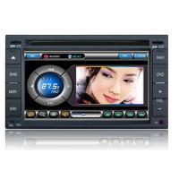 China Italian Turkish OSD Languages Steeringw Wheel NISSAN QASHQAI Car Audio Stereo DVD GPS NSN on sale