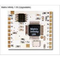 PS2 Accessory matrix 1.99