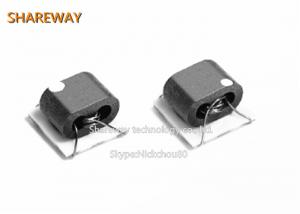 China WBC1-1L_ 4 mm square 3 mm high Mini Wideband Transformers with RoHS supplier