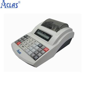 China ETR-Electronic Tax Register,Cash Register,Portable Cash Register on sale
