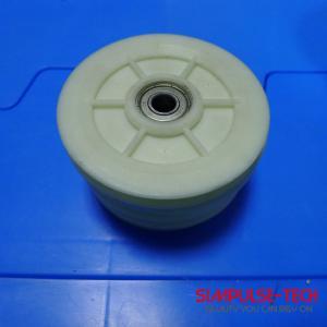 China Dancer Roller Solar Cell Stringer Parts PY1203-01-01-14-09-14- 010C on sale