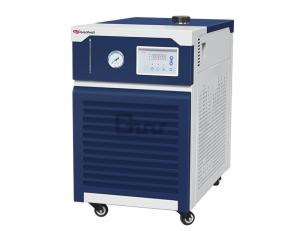 China Zhengzhou Greatwall Manufactured Hot Sale -30℃ Air Cooling Chiller on sale