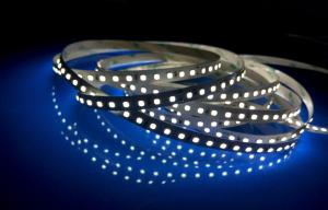 China Outdoor SMD LED Strip Light Indoor Available for Edge Lighting on sale