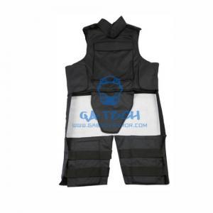 China full ballistic jacket bullet resistant vests anti bullet vest bullet proof vest kevlar body armour buy tactical vest on sale
