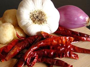 China 2010 new jinta chilli on sale
