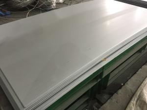 China Martensite Grade Hot Rolled Stainless Steel Coil JIS SUS420J1 EN 1.4021 Rust Proof on sale