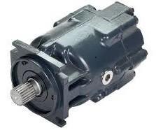 China Sauer Danfoss Hydraulic Motor on sale