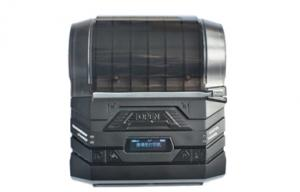 China O mais tarde! Impressora móvel do recibo de JQ JLP351/impressora móvel de Bluetooth da impressora da etiqueta de código de barras on sale
