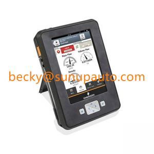 China 100% New Hot Sale AMS Trex Device Communicator Wireless Handheld Communicator TREXLHPKLWS3S on sale