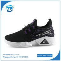 Best selling durable women sport shoes and sneakers factory price cheap shoes