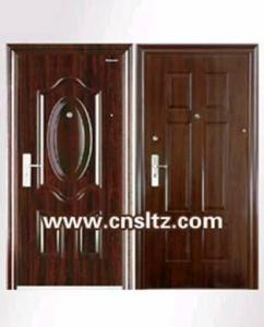China Metal Door Production Line on sale