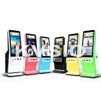 Bluetooth Adapter Self Printing Kiosk Custom Logos Printing High Accuracy