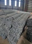 GI Tubing Galvanized Seamless Steel Pipe ERW Carbon GI pipe Hot Dip Galvanized Pipe