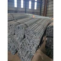 China GI Tubing Galvanized Seamless Steel Pipe ERW Carbon GI pipe Hot Dip Galvanized Pipe on sale